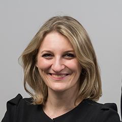 Dr. rer. pol. Katharina Hennig